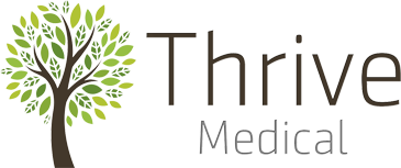 Thrive Medical